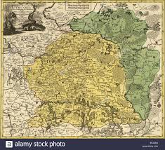 Map Russia 18th Century Map Russia Stock Photos U0026 18th Century Map Russia