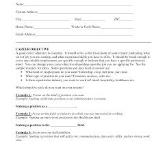 high resume sles pdf staggering high objective resume graduate sle teacher