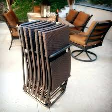 Cheap Chair Cover Rentals Slipcovers For Folding Metal Chairs Slipcovers For Folding Chairs