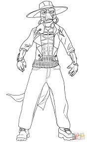 dangerous bane batman coloring pages for pages eson me