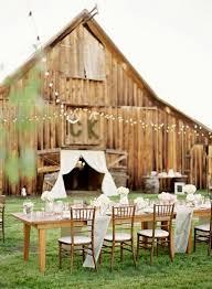 deco mariage 103 idées de déco mariage chêtre atmosphère naturelle