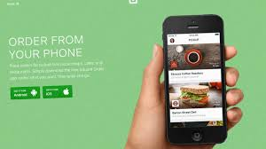 square order lets you skip coffee line by ordering ahead