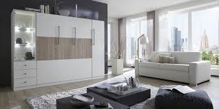 Schrankwand Wohnzimmer Modern Ratgeber Mobile Möbel Vorwerk