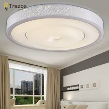 ceiling led living room plafon lamp u2013 gd traders wholesale deal