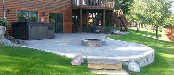 Firepit Sale Big Pits Contract Large Pit Rings For Sale Staround Me