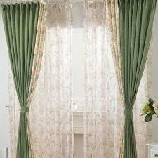 Unique Drapes And Curtains Curtains Ideas Unique Curtains And Drapes Inspiring Pictures