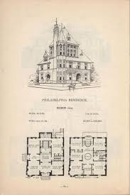 victorian mansion house plans historic victorian mansion floor plans awesome mansion house plans