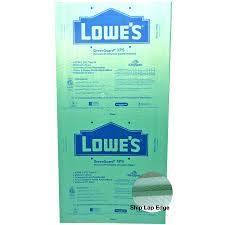 garage door insulation panels lowes shop foam board insulation at lowes com