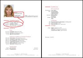latex resume template moderncv exles modern latex cv template deutsch latex cv template german