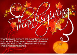 thanksgiving holiday origin happy thanksgiving 2017 images pictures wishes messages quotes