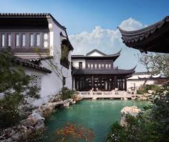 most expensive house in china most beautiful houses in world