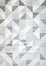 chevron area rug 8x10 black and white geometric rug uk rug designs