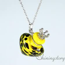 pet memorial necklace wholesale heart necklace urns jewelry memorial ash jewelry urns