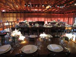 Rustic Wedding Venues Ny Photos U2014 Hudson Valley Weddings At The Hill