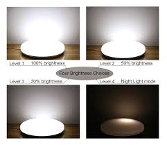 bright ceiling light for bedroom with charming fixtures and 8