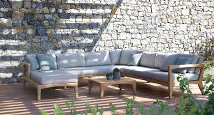 Patio Furniture Nyc by Royal Botania Belgian Outdoor Luxury