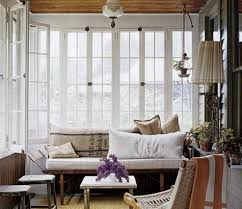 20 best sun porch decorating images on pinterest decks front