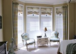 window treatment eco friendly window treatments blinds curtains and drapes for a