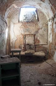 Pennsylvania world traveller images Eastern state penitentiary in philadelphia pa if you dare jpg