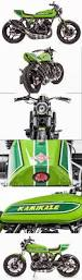956 best kawasaki images on pinterest motorcycle motorcycles