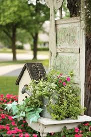 2258 best garden ideas images on pinterest gardening garden