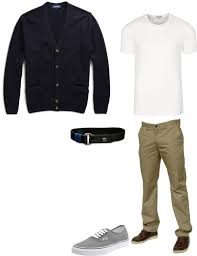 polyvore casual ns casual wear by aricahk on polyvore picmia