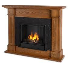 real flame kipling ventless gel fuel fireplace hayneedle