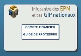 Chambre Ré Ionale Des Comptes Paca Guide Cf V2018 Vdef 15032018
