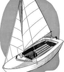 Small Boat Building Plans Free by 532 Best Building Of Boats All Kinds Images On Pinterest Boat