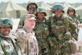 hairstyles for female army soldiers in it s about damn time news the army approves locks as a