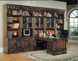 home design bedroom wall bed space saving furniture units and