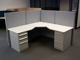 Office Furniture Refurbished by Photo Gallery Omega Trading Company Refurbished Office Furniture