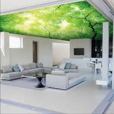contact paper tree mural wall murals you ll love online get wall contact paper aliexpress com alibaba group