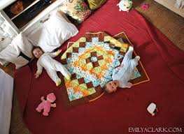 Heathered Chenille Jute Rug Reviews Natural Area Rugs And Kids Emily A Clark