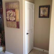 painting flooring and countertops painters arlington tx