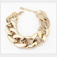 stacking bracelets wholesale stacking bracelets buy cheap stacking bracelets from