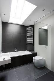bathroom bathroom tile ideas black the sophisticated bathroom