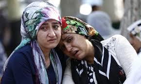 mariage kurde attentat à la bombe lors d un mariage kurde en turquie
