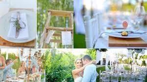 Pallet Wedding Decor Decor Furniture Hire Clasf