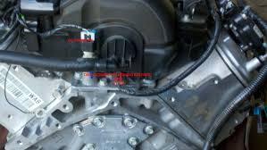 2010 camaro selt wiring harness 2011 camaro power passenger seat