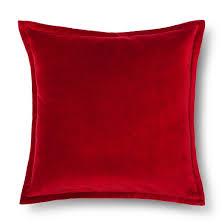 Cusion Cover Velvet Throw Pillow Cover 18