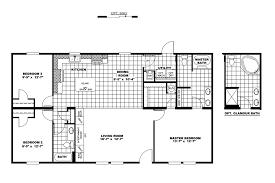 floorplan house improvements fantastic home design