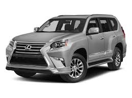 how much is a lexus suv 2017 lexus suv prices nadaguides
