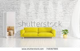 livingroom in livingroom stock images royalty free images vectors