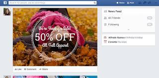 facebook cover photos photo editor custom tabs u0026 contests pagemodo