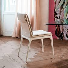 cattelan italia sofia dining chair furnatical