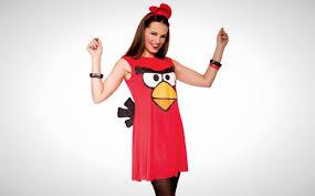 Rated Halloween Costumes 35 Women U0027s Halloween Costumes Snag Brit