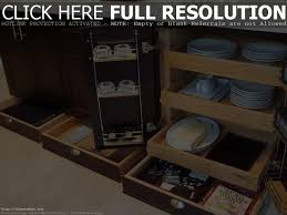 pull out kitchen cabinet organizers kitchen cabinet organizers pull out maxbremer decoration