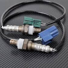 nissan altima 2013 kuwait new front rear oxygen o2 sensor for nissan altima maxima