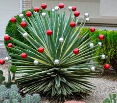 Large Outdoor Christmas Ornaments by Best Image Of Christmas Garden Ornaments All Can Download All